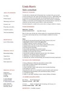 cover letter for furniture sales position sales rep resume sle search results calendar 2015