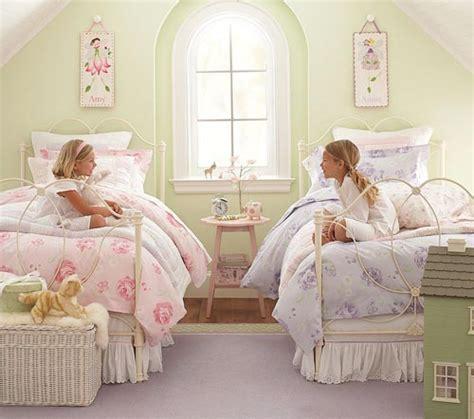 little girl bedroom little girls bedroom little girl room designs