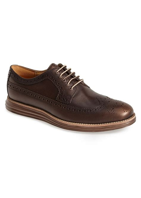 v chrestensen cole haan shoes 28 images cole haan great jones