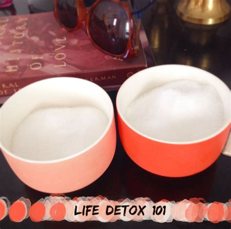 The Tao Of Detox by Do You Need A Detox Feng Shui Space Clearing The