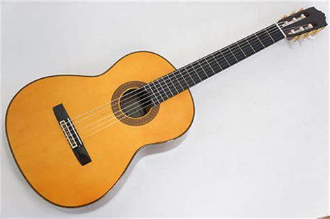 Gitar Classic Yamaha C 40 Original yamaha cg 170sa classic guitar kr free shipping 800r01