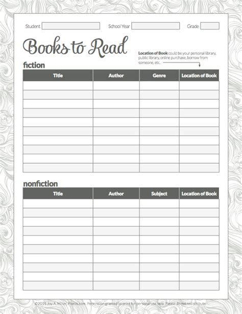free printable school planner 2016 free 2016 2017 printable homeschool planner five j s