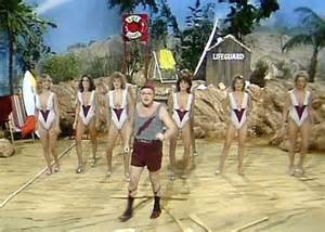 Benny hill show lifeguard related keywords amp suggestions benny hill