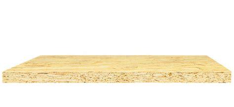 osb 3 verlegeplatten osb 3 verlegeplatte ungeschliffen nut feder 1840 x 675 mm