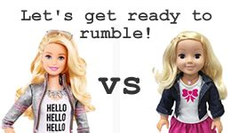 does my friend cayla work with kindle fight fight hello vs my friend cayla pen test