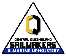 Central Queensland Mba Fees by Central Queensland Sailmakers Rockhton Yeppoon