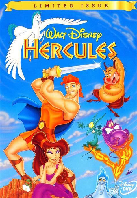 watch hercules 1997 online free on onlinefree me