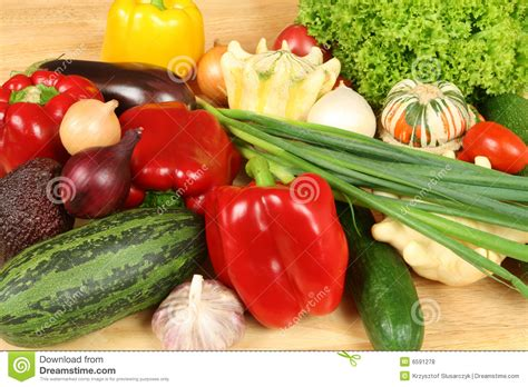 colorful vegetables royalty free stock photos image 6591278