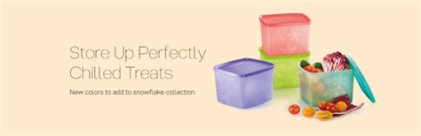 Tupperware Medium Square tupperware brands kitchen storage the magic space maker