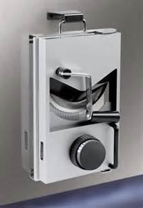 brotschneidemaschine schublade elektrische allesschneider klappbar elektrische