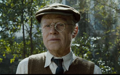 benjamin button end 16 of the most beautiful quotes from the curious of