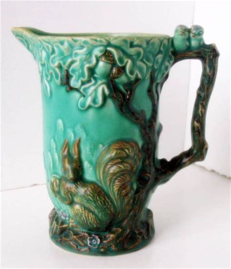 Wade Vases Antiques by 1000 Images About Wade Pottery On Vintage