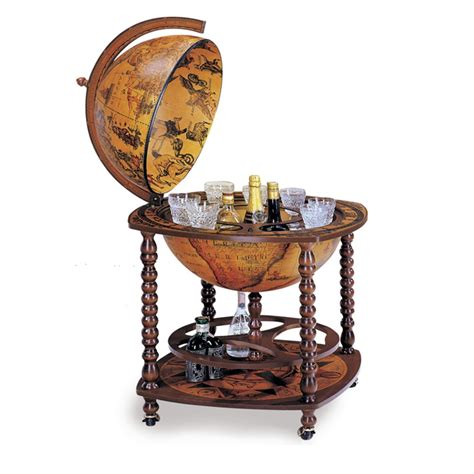 bar globe drinks cabinet south africa buy zoffoli drinks cabinet bar globe art 86 buy