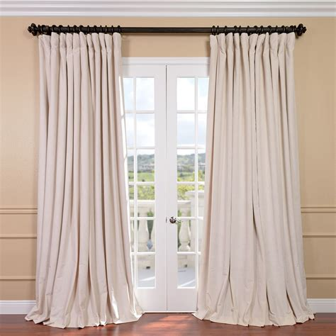 double wide curtain panels 2066vpchvet121796 1