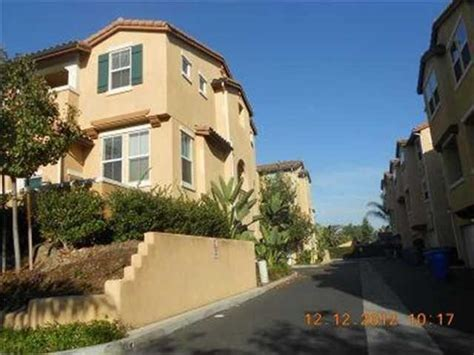 House For Sale National City by 1009 L Ave National City California 91950 Foreclosed Home Information Foreclosure Homes