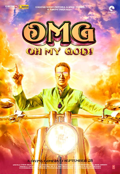 download film cina oh my god music dunia non stop music omg oh my god 2012 hindi