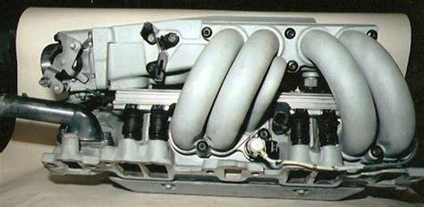 replacing l98 with fastburn engine grumpys performance