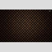 Louis Vuitton W...
