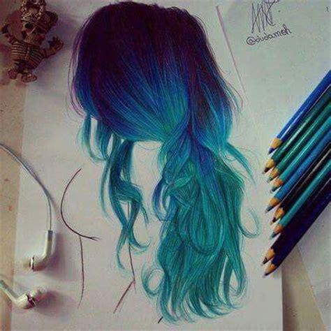 hairstyles drawings pinterest plus de 1000 id 233 es 224 propos de dessin sur pinterest