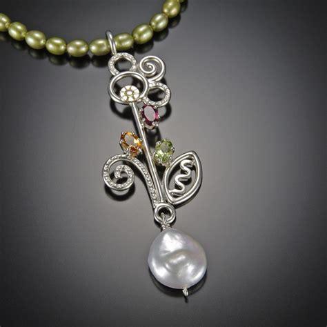 Local Jewelers by Local Jewelry Style Guru Fashion Glitz Style