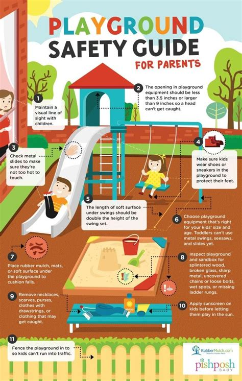 swing safety 25 best ideas about kids safety on pinterest child