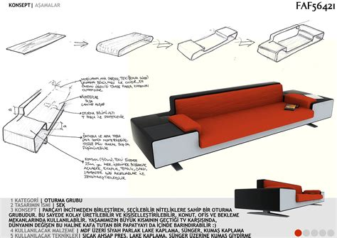 design competition industrial design industrial designs by fevzi karaman at coroflot com
