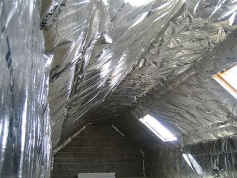 Quilt Loft Insulation by Multi Foil Superfoil Foil Quilt And Foil Insulation