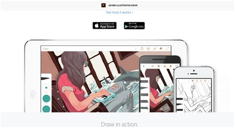 free drawing applications 20 best free drawing apps to use in 2017