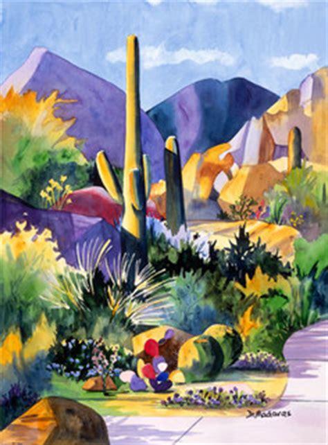 southwestern wall murals boulders ii wall mural southwestern wall decals by murals your way