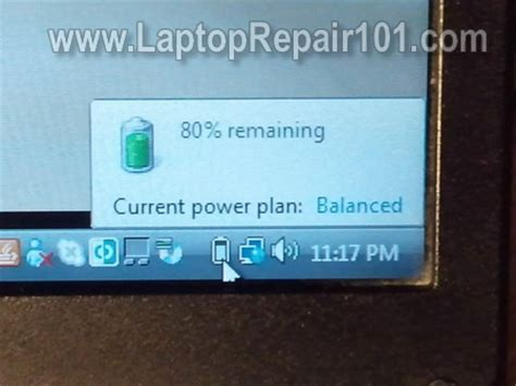acer laptop charger not working quelques liens utiles