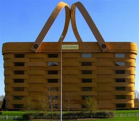 longaberger basket building for sale longaberger basket building for sale 28 images a