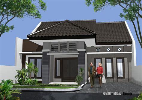 Design Minimalis Rumah | 10 inspirasi gambar design rumah minimalis 2013