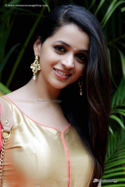 actress bhavana latest bhavana photos hd