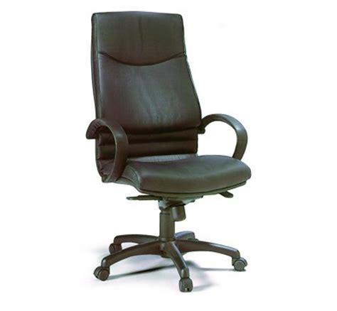 follando oficina sexo en una silla de oficina