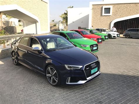Audi S3 Exclusive by Facelift Jassy S S3 Rs3 My18 Build Thread With Exclusive