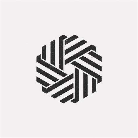 geometric designs 25 best ideas about geometric designs on