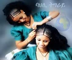 do all ethiopians have good hair 1000 images about ethiopia on pinterest ethiopia addis
