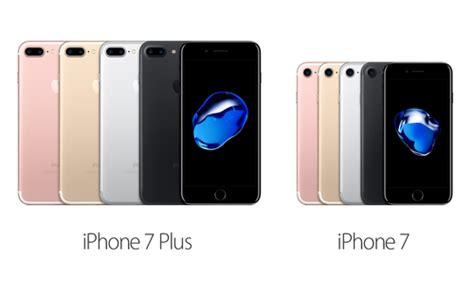 iphone 7 sports intel tsmc ee times