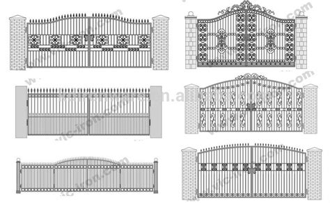 different gate design different steel gate designs buy different steel gate designs steel gate design modern