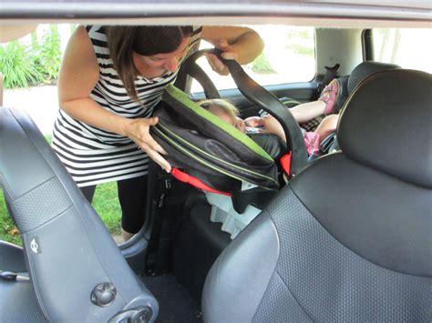 how cars run 2012 mini cooper seat position control baby in a mini cooper 10 borealis