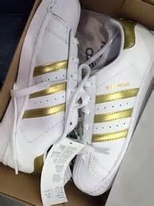 Hombres De Las Atmos X Adidas Originals Superstar 80s Gsnk Zapatos Negro M25976 Zapatos P 512 by Shoes Adidas Kareem Cbell Zapatillas Mujer