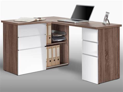 Schreibtisch Ecke by Computer Schreibtisch Ecke 2 Deutsche Dekor 2017
