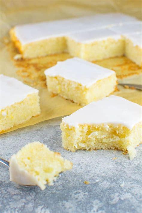 schnelle leckere kuchen schnelle und leckere kuchen rezepte rezepte zum kochen
