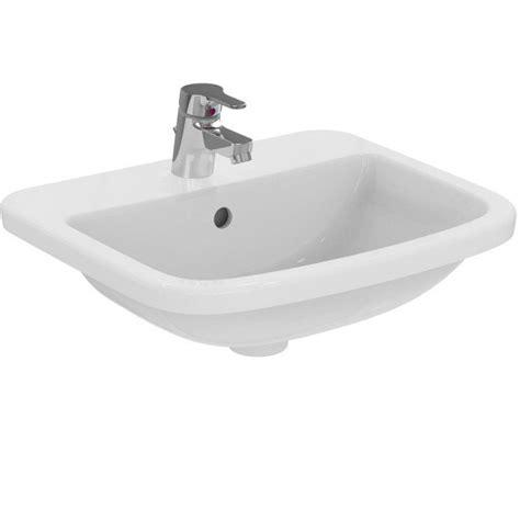 lavandini bagno dolomite lavabi piccoli cose di casa