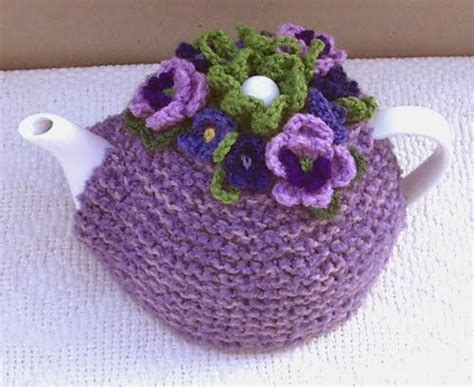 knitting patterns tea cosy easy 1000 ideas about knitted tea cosies on tea