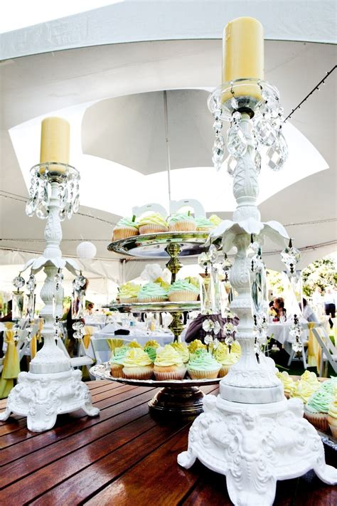 stunning  traditional wedding reception ideas