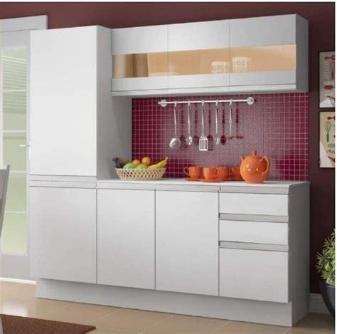 cocina compacta torre aereo mueble modular costa home  en mercado libre