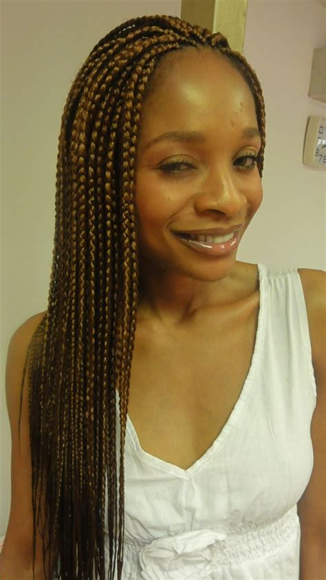 hairstyles for box braids step by step pictures 17 best images about projects to try on pinterest buns