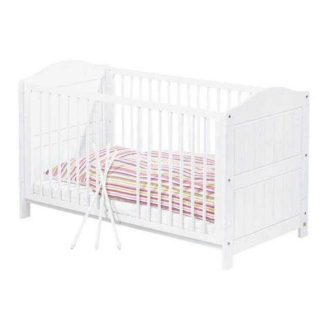 culla bambino prezzi culla legno nuova neonato bambino ed prezzo e