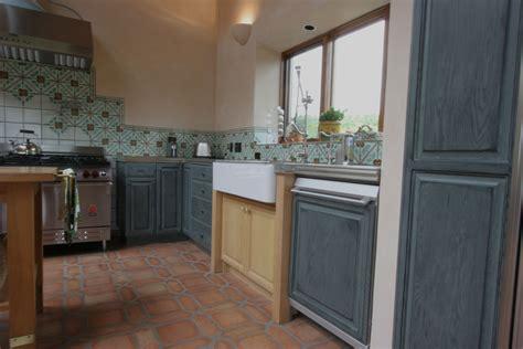 two tone kitchen cabinets fad dark upper kitchen cabinets two tone cabinet doors two